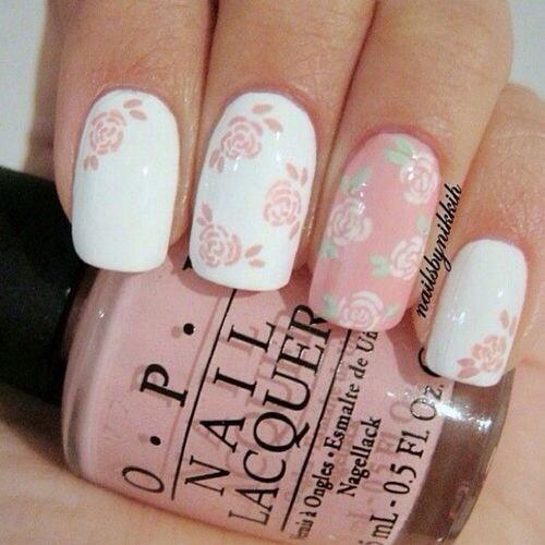 cute nail art http://t.co/FCtWamwZYz