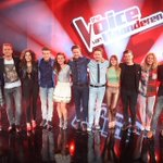 Image of tvvv from Twitter