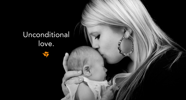 When a family grows, love is multiplied. http://t.co/hXQQRO4T4n
