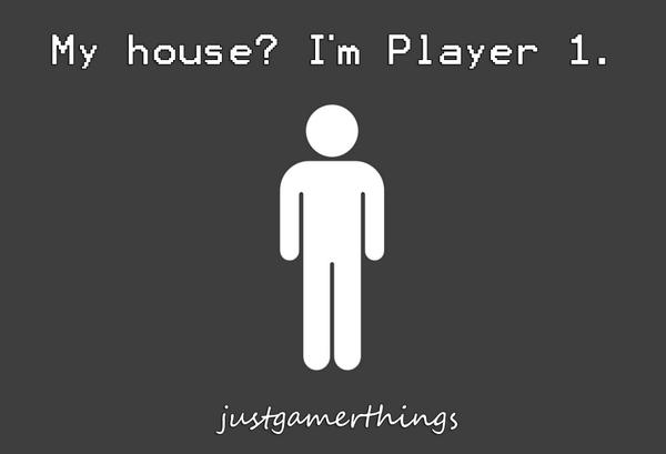 GameStop (@GameStop): #JustGamerThings http://t.co/S4ZatpGqFt