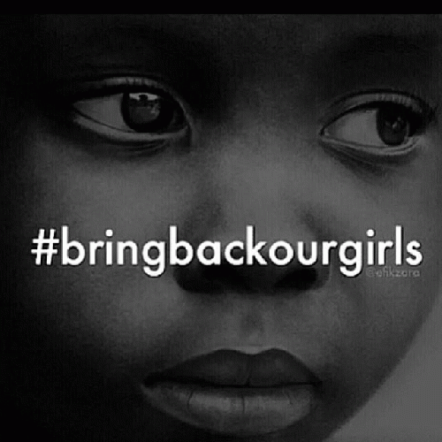 Via .@BringGirlsBack Chk country/city list of vigils worldwide http://t.co/2cETd5RnDp Organize: #BringBackOurGirls http://t.co/pNMmo30yTe