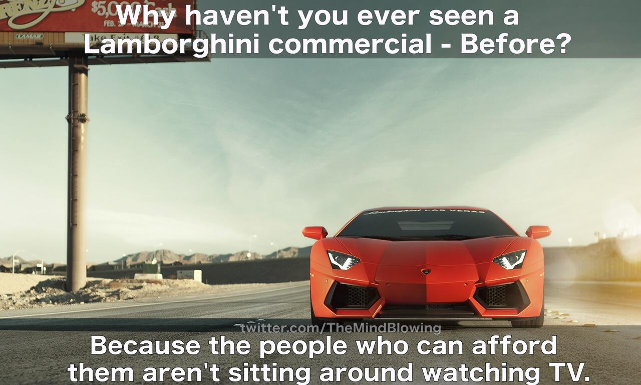 Think about it! http://t.co/m6bzx94f8H