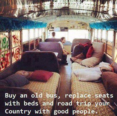 What an idea http://t.co/r0dgkLjnhD