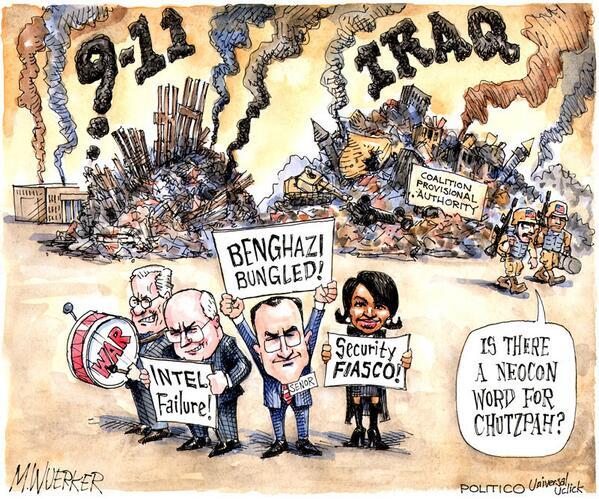 Ed Henry doing that RT @Politics_PR: Ed Henry Admits GOP Using Benghazi To Fire Up Their Base http://t.co/TtVUVkrcGg http://t.co/u9wq5b1sV0