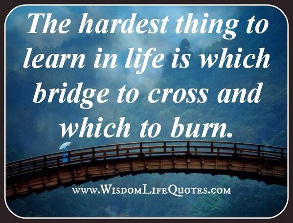 RT @YJewelle: #quote #quotes #quoteoftheday #life #love #true http://t.co/YNR1HZikJA
