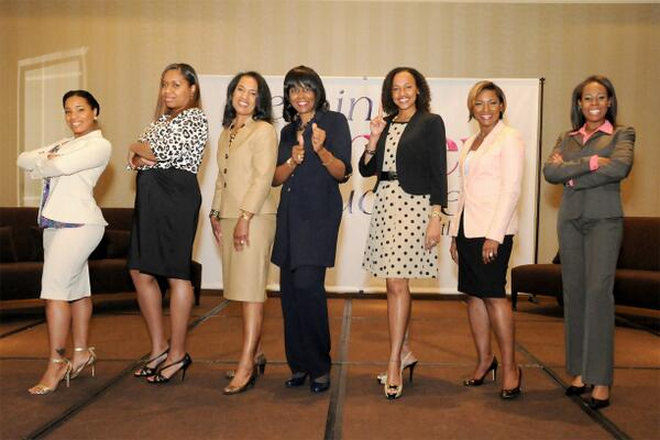 """When women succeed, the nation prospers."" #HelpingWomenSucceed #Atlanta. http://t.co/qwL7f8ZHyh http://t.co/LWXCLwgHmP"