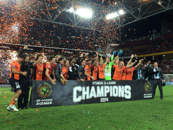 #Champions2014 http://t.co/wByF5duy01