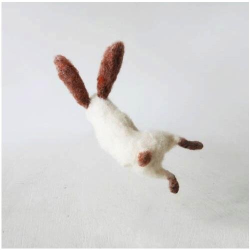 We're happy bunnies, no work tomorrow! http://t.co/OPNPJ3V6us