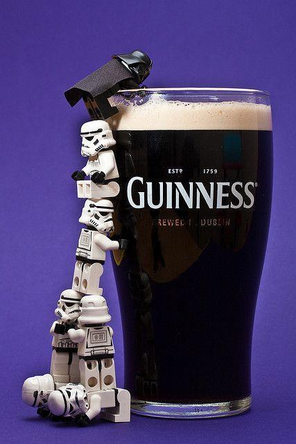 Happy May the 4th #BeerMe http://t.co/e1nyddBN8o http://t.co/ZG7DId3Pjs