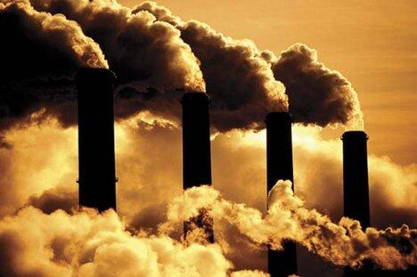 Japan coal use hits record high this month, thanks to shut-down of nuclear http://t.co/DZYL3xdcUr http://t.co/9yVngSZv4h