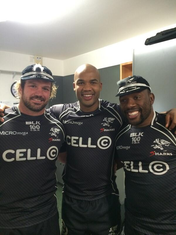 Special day for these Two 100 Caps up...and what a special win tonight!!!#blackandwhitenothingelsematters http://t.co/Sv6M4kzy27