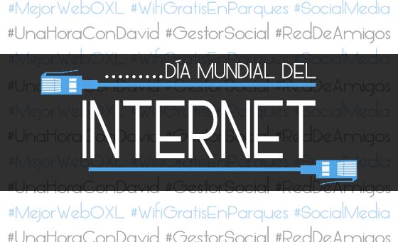Ciudadanos en la toma de decisiones gubernamentales. #NaucalpanDigital innovación y tecnología. #GraciasInternet http://t.co/K8CwfyMBRI