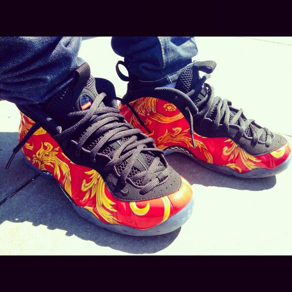 @ComplexSneakers http://t.co/iHAUP88rTZ