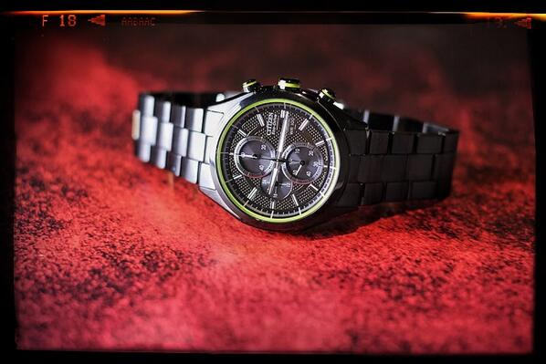 Don't miss out! Follow and Retweet for your chance to #WIN this @citizen_watch worth £219 #DRIVEfromCitizen http://t.co/oxfuPWtpn3