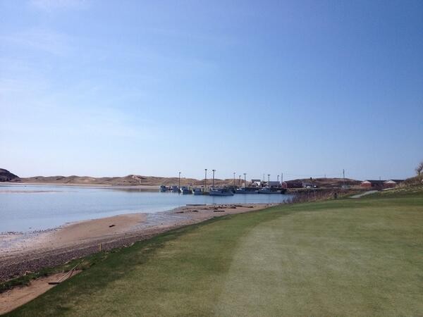 Thank you, it a great one! RT@GillisRobbie: Can't beat a day @cabotlinks  #awsomefood http://t.co/IA8XBKjT9q