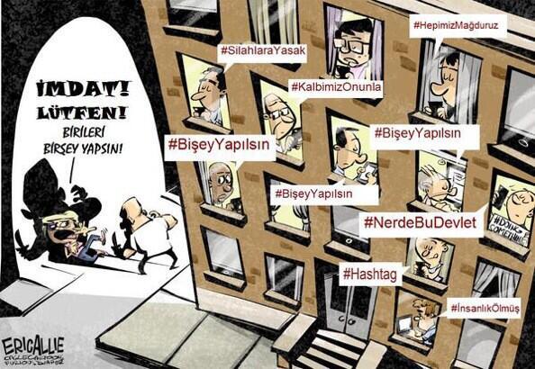 #Aktivizm... http://t.co/VAxSaJ1w0j