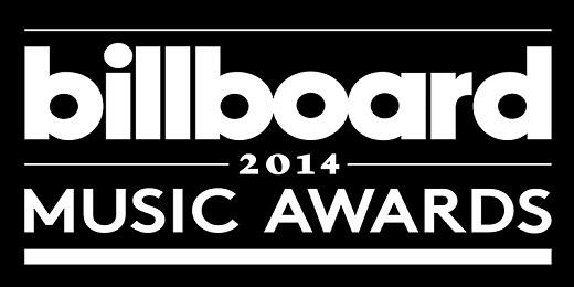 Today is the day! 6 hours left to the Billboard Music Awards! #BBMAs #CitiThankYouRocks http://t.co/ouQ34sKH3x
