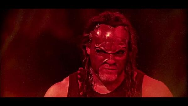 #WWE #RAW is tomorrow. Tomorrow is May 19th. If WWE don't put two and two together, I'll never know. #Kane #May19th http://t.co/IfB4za1Vg8