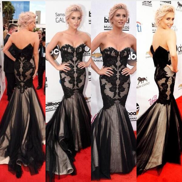This is my #1 fav red carpet Kesha look EVER.❤️ http://t.co/AQifSZiwF9