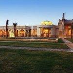 اكتشف #المدينة_المنورة في جولة لا تنسى ضمن أروقة المتحف #السعودية #سياحة #نحن_تراثنا http://t.co/pLb72UIKDc