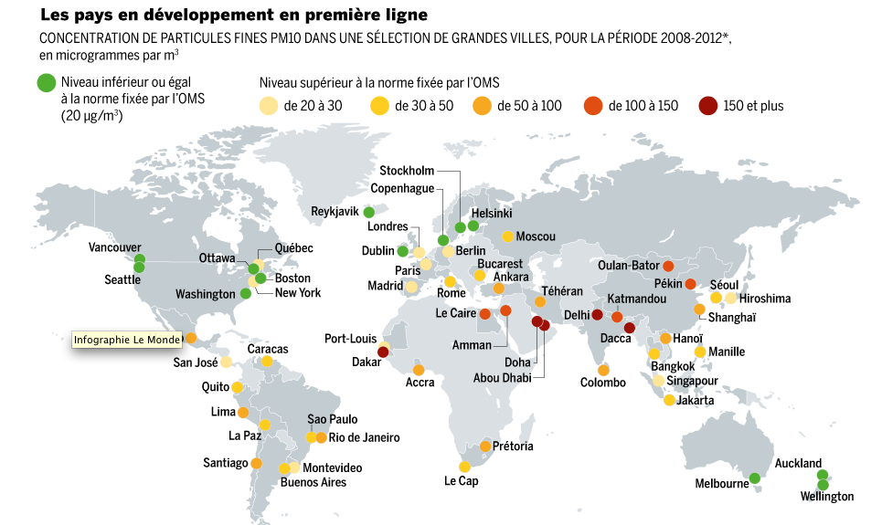 Villes De Plus De  Millions D Habitants En Chine