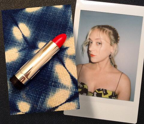 "TATCHA lipstick on @StyleDotCom! ""Chloë Sevigny's Lips of a Geisha"": http://t.co/7krmo8zwr7 Thank you, @TheHBS! http://t.co/Tos2NScPOA"
