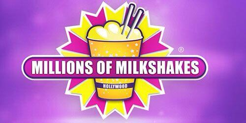 Excited to go to #Shanghai on May 28th for the @MILKSHAKES247 grand opening! Can't wait to see you there! http://t.co/akLUPnYNhq