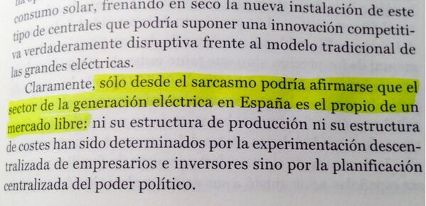 @juanrallo sobre el sector de la generación de energía. http://t.co/UWfwMTHVQL