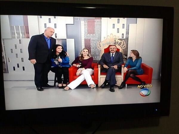 LUIZA ZANCHETTA (@LuizaZanchetta): #cortapramim http://t.co/tdBdaKqGcq