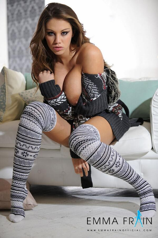 #peekaboob Emma frain  http://t.co/v6EsHagiVg