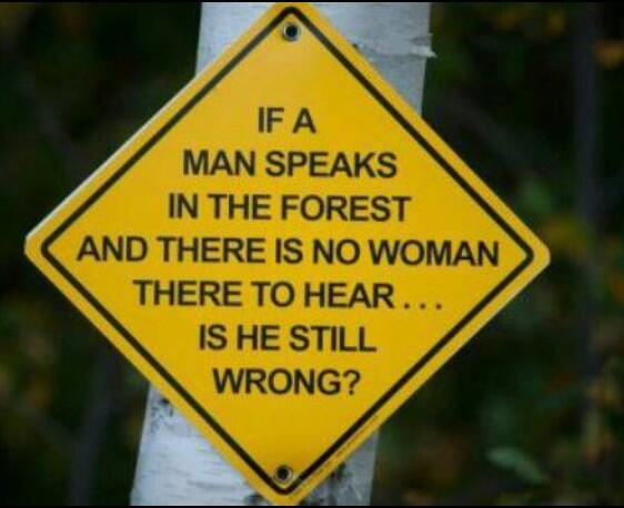 What do you think of this sign? http://t.co/97iLE7aY02