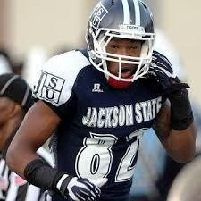 Report: Houston Texans interested in Jackson State WR http://t.co/hEqGStLVCl http://t.co/5p3VujCwwv