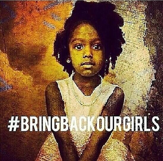 #BringBackOurGirls - Please retweet. http://t.co/XA21W2VsuR