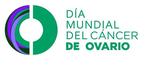 Hoy conmemoramos el Día Mundial del Cáncer de Ovario, apóyanos y firma la petición virtual http://t.co/FuqpqsAMR8 http://t.co/S1YB5SqFE0