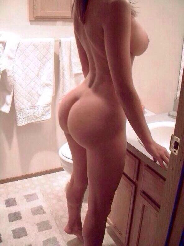 фото голых девушек поп