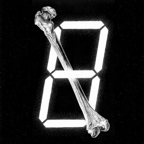 Listen to @ILLANGELO 'Clockwork' feat. @PhloFinister now: https://t.co/5CWblBJuYL http://t.co/aiLGwU4rf3