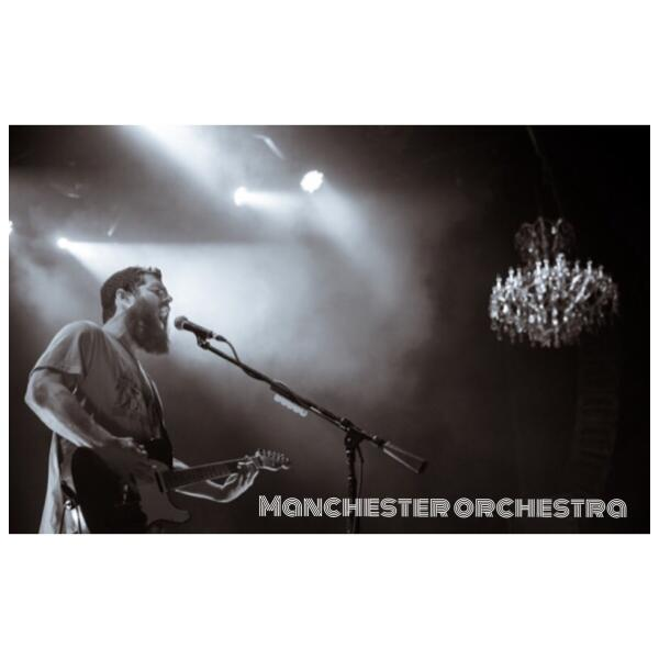 Check out our LIVE REVIEW: @ManchesterOrch and their powerful performance at the @FillmoreSF! http://t.co/ogUPJXkOvP http://t.co/sHIPEkL89Y
