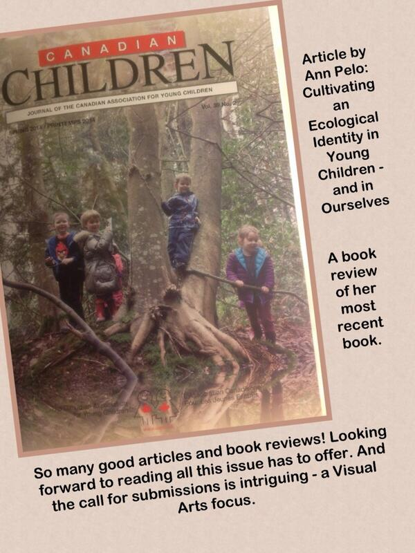 #reggioplc Some great reading lies ahead... http://t.co/2RvparIDCC