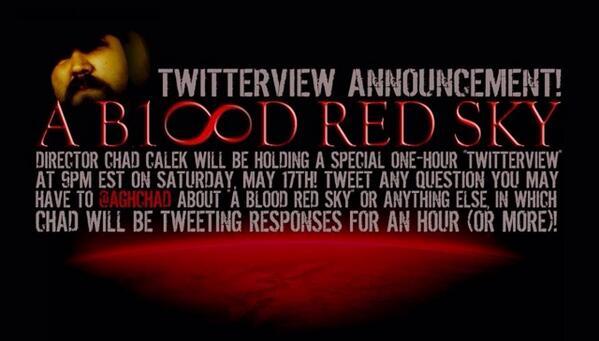 TWITTERVIEW TONIGHT!!! PLEASE RT!!! :) http://t.co/hnl26ZvnBW