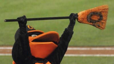 Coughcough #Orioles http://t.co/aBU4PIsxeB