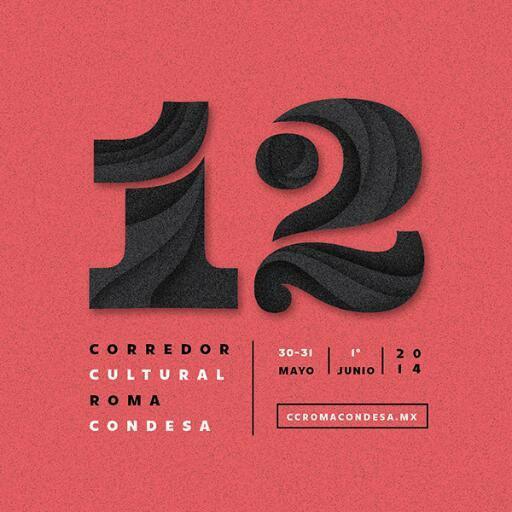 Se acerca el @CorredorCRC :) http://t.co/22f7jsZDc8