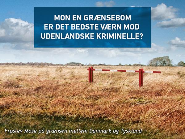 #dkpol: #dkpol