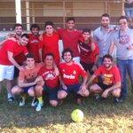 Image of semanaepcc, smartpolitechlife, futbol7epcc, hackingepcc, estudiantesepcc from Twitter