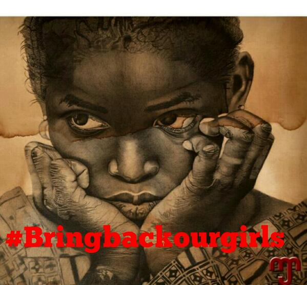 please use this image for the campaign of #BRINGBACKOUTGIRLS RT http://t.co/2WMfYGD3rX