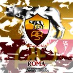 Image of roma from Twitter
