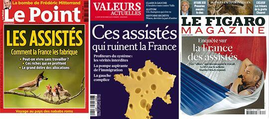 « Le Monde diplomatique » disparaît… (du classement des 200titres de presse aidés) http://t.co/ubfMTSAWuG http://t.co/ZRFOvhSjJH