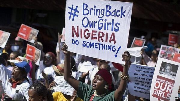 Do you have any information about the #Nigeria abductions and #BokoHaram?http://t.co/vT0beiqghI #BringBackOurGirls http://t.co/9EktTowMgr