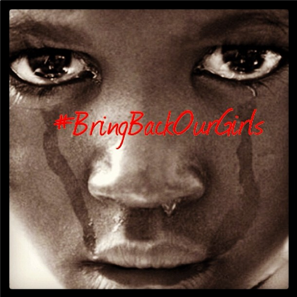 #BringBackOurGirls Please retweet http://t.co/FjO2CkwZV0