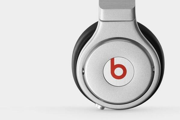 Beats could become Apple's Android brand http://t.co/NjVk6M6saJ (by @ConcurrentMedia) http://t.co/m1JAypig8d