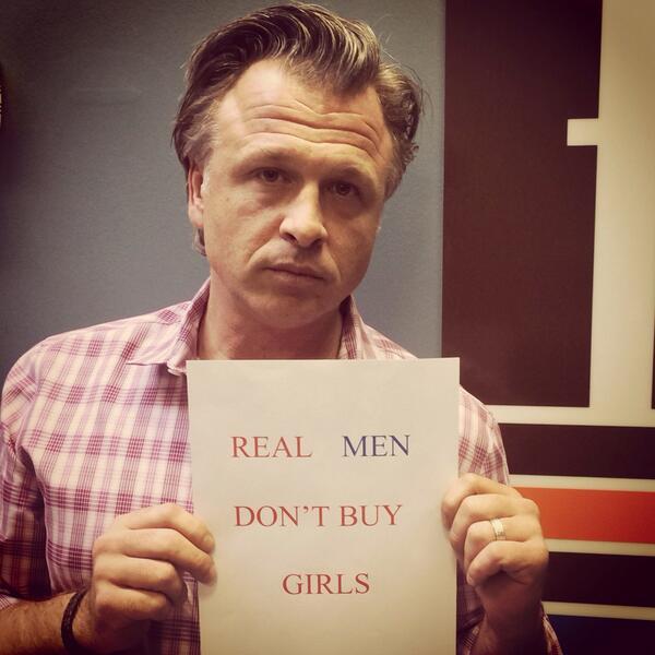 #BringBackOurGirls http://t.co/ZD1jhskLJ1